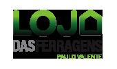 lojadasferragens-logo-170x100
