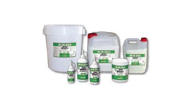 lojadasferragens-categorias-14-silicones-e-colas