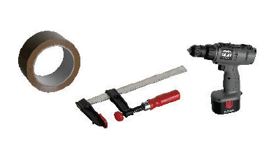 lojadasferragens-categorias-16-ferramentas-e-bricolage