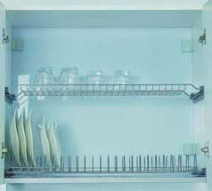 lojadasferragens-escorredor-de-pratos-copos-01