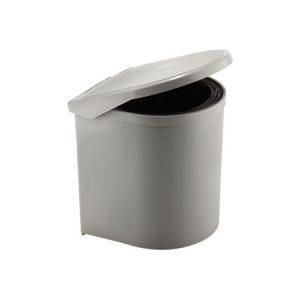 lojadasferragens-08-00-098-cin-balde-lixo-cinza-01