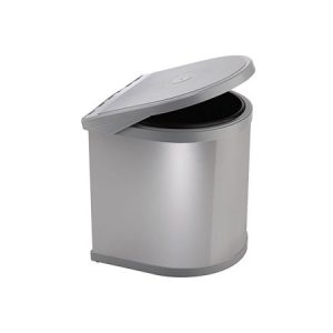 lojadasferragens-08-00-098-inx-balde-lixo-inox-01