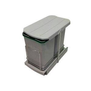 lojadasferragens-08-00-224-balde-lixo-2cubas-12-12-l-01