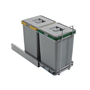 lojadasferragens-08-00-231-2-balde-lixo-ecofil-12-12-01