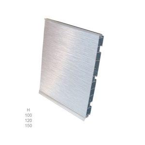 06-04-045-100-perfil-rodape-pvc-revestido-aluminio-escv-eco-01