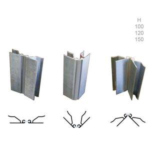 06-09-038-100-canto-rodape-scilm-flexivel-alu-escv-01