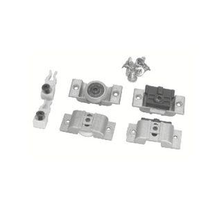 lojadasferragens-06-04-004-jogo-acessorios-alurol2-porta-int-portas-madeira-e-ou-aluminio-interior-01