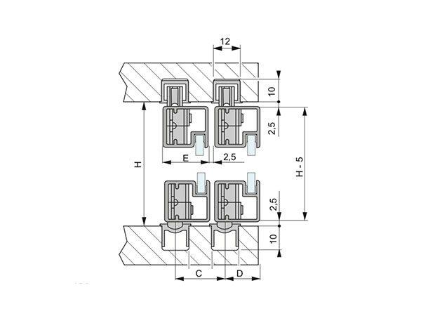 lojadasferragens-06-04-004-jogo-acessorios-alurol2-porta-int-portas-madeira-e-ou-aluminio-interior-02