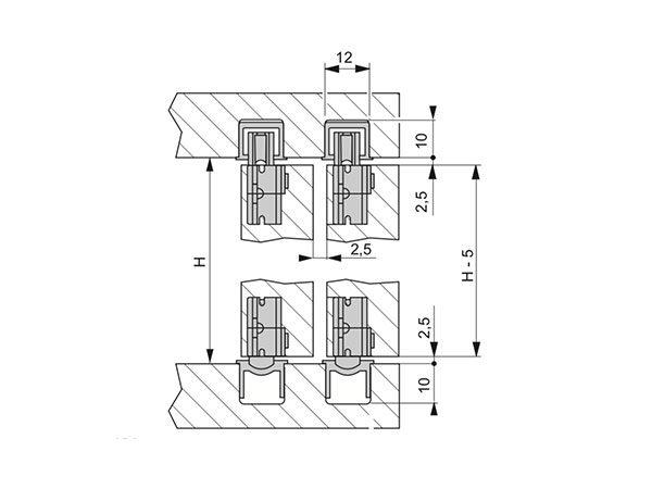 lojadasferragens-06-04-004-jogo-acessorios-alurol2-porta-int-portas-madeira-e-ou-aluminio-interior-03