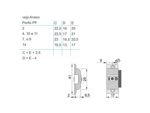 lojadasferragens-06-04-004-jogo-acessorios-alurol2-porta-int-portas-madeira-e-ou-aluminio-interior-04