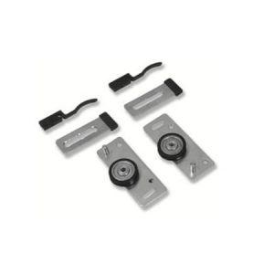 lojadasferragens-06-04-006-jogo-acessorios-wind-porta-interior-portas-madeira-e-ou-aluminio-01