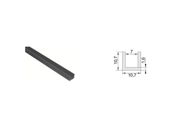 lojadasferragens-06-04-041-calhau-simples-sup-55x7-p-cima-01