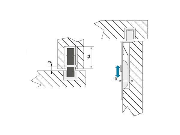 lojadasferragens-06-04-041-calhau-simples-sup-55x7-p-cima-02