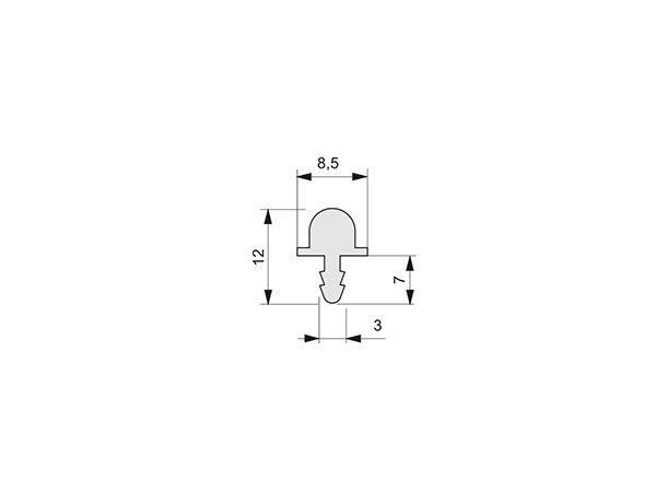 lojadasferragens-06-04-055-calha-wind-inferior-aluminio-02
