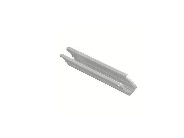 lojadasferragens-06-04-056-calha-wind-superior-aluminio-01