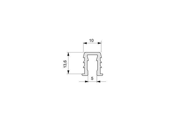 lojadasferragens-06-04-056-calha-wind-superior-aluminio-02