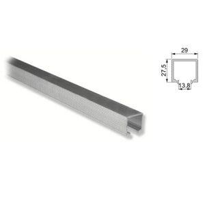 lojadasferragens-06-04-091-porta-livro-perfil-aluminio-superior-01