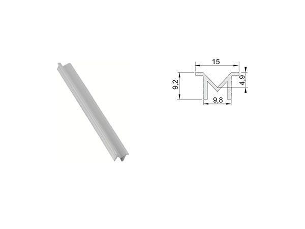 lojadasferragens-06-04-108-calha-aluminio-v-p-correr-inferior-01