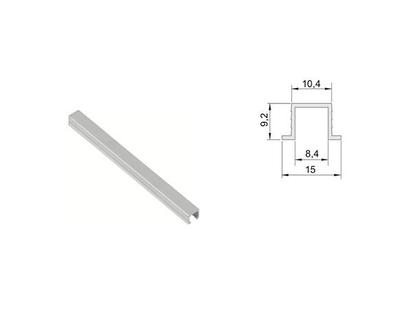 lojadasferragens-06-04-109-calha-aluminio-v-p-correr-superior-01