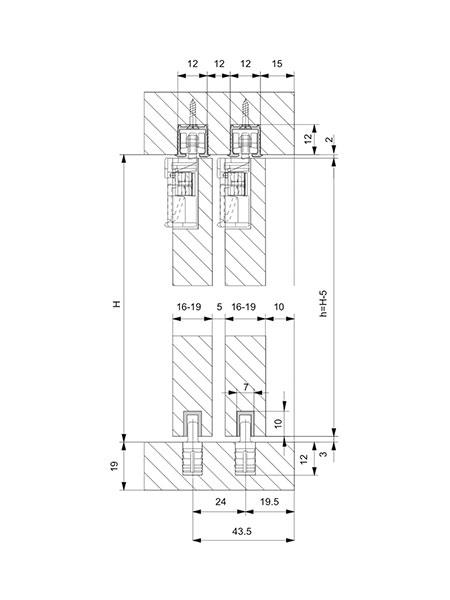 lojadasferragens-06-04-140-perfil-clipo-10-15-inferior-pvc-castanho-02