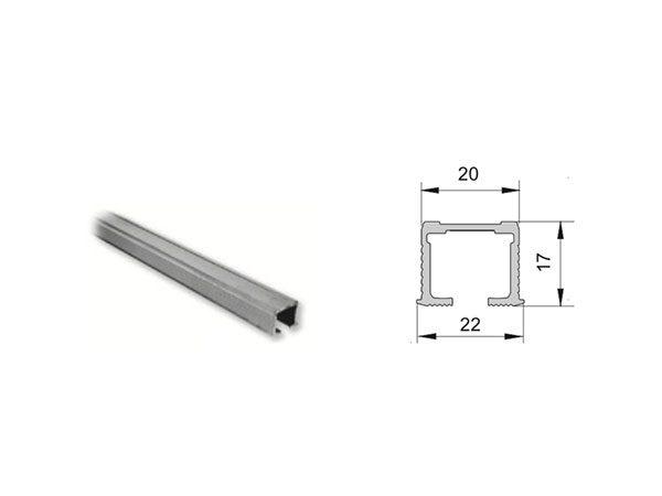 lojadasferragens-06-04-146-perfil-clipo-25-superior-aluminio-01