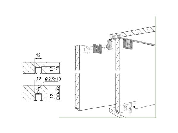 lojadasferragens-06-04-146-perfil-clipo-25-superior-aluminio-02