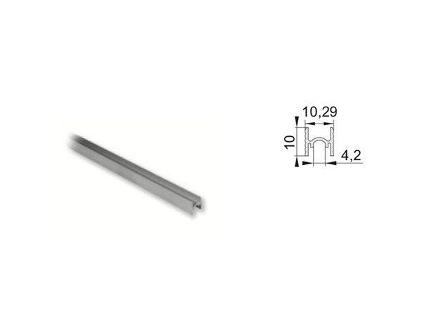lojadasferragens-06-04-150-perfil-clipo-25-inferior-aluminio-01