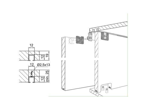 lojadasferragens-06-04-150-perfil-clipo-25-inferior-aluminio-02