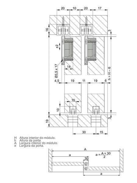 lojadasferragens-06-04-150-perfil-clipo-25-inferior-aluminio-03