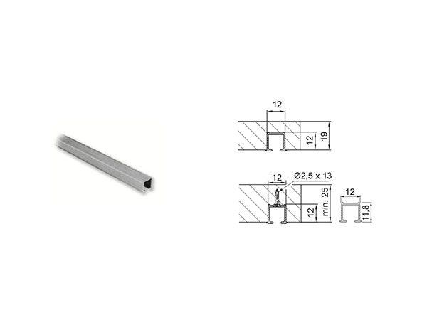 lojadasferragens-06-04-157-perfil-clipo-10-15-superior-inferior-aluminio-01