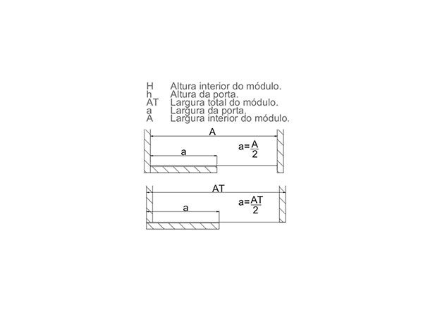 lojadasferragens-06-04-157-perfil-clipo-10-15-superior-inferior-aluminio-02