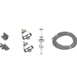lojadasferragens-06-04-173-sistema-de-abertura-sincronizada-01