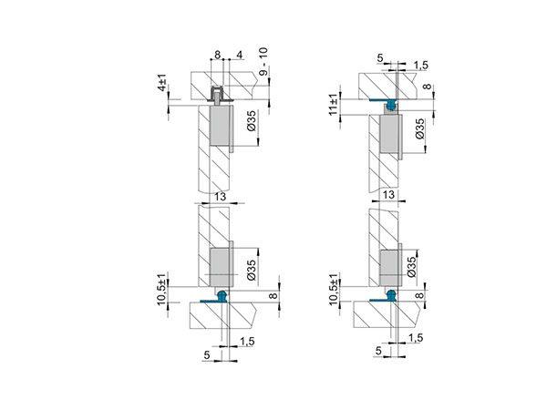 lojadasferragens-06-04-177-alu-calha-aluminio-volpe-c-gola-6m-02