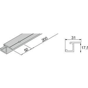 lojadasferragens-06-04-189-regal-a-calha-aluminio-superior-01