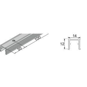 lojadasferragens-06-04-190-regal-a-calha-aluminio-inferior-01