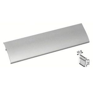 lojadasferragens-06-04-194-cobertura-sliding-porta-vidro-01