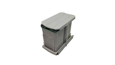 lojadasferragens-categorias-baldes-lixo-para-cozinha