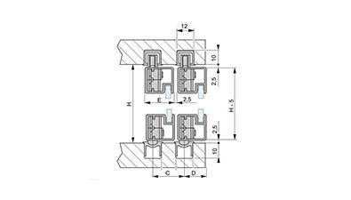 lojadasferragens-sistemas-de-correr-alurol-2-02