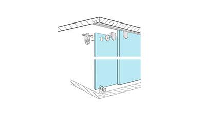 lojadasferragens-sistemas-de-correr-clipo-15-vidro-02