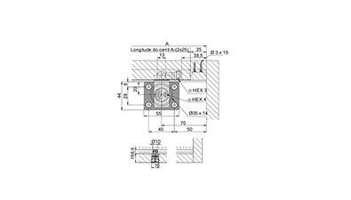 lojadasferragens-sistemas-de-correr-clipo-25-madeira-02