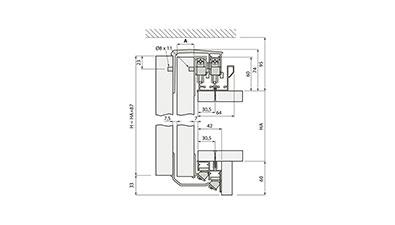 lojadasferragens-sistemas-de-correr-master-space-02