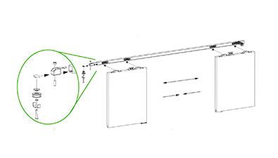 lojadasferragens-sistemas-de-correr-pegaso-sincronizado-02