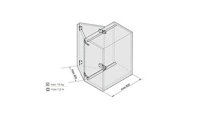 lojadasferragens-sistemas-de-correr-porta-de-livro-02