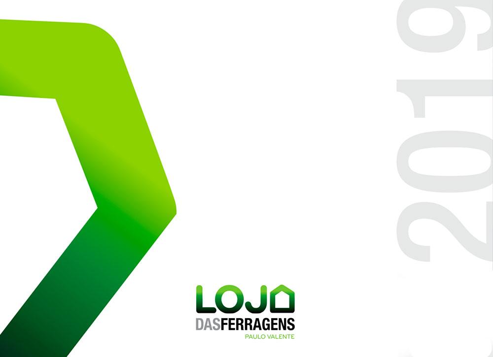 lojadasferragens-catalogo-geral-2019